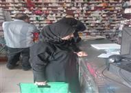 """""""البيع بسعرين"""".. مصراوي يرصد أزمة الصيدليات: """"الصحة سابتنا في وش المدفع"""""""