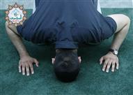 ما هي صلاة الوتر؟ وما عدد ركعاتها وكيفية صلاتها؟ وماذا يفعل لو أراد أن يصلي المسلم بعد الوتر؟
