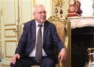 قنصل روسيا: 17 ملاحظة أمنية لضمان عودة طائراتنا لمصر