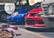 """ارخص 5 سيارات مستعملة في السوق المصري """"انفوجراف"""""""