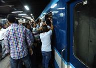 بعد زيادة تذكرته.. خدمات ينتظرها المواطنون في المترو