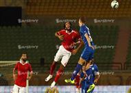 اتحاد الكرة رداً على شكوى الأهلي: استحالة تغيير لائحة كأس مصر