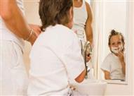 """داعية: تربية الأطفال على """"الصح والغلط"""" تسبب اضطرابًا نفسيًا"""