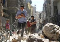 روبرت فيسك: هل يمكن للمصالحة أن تداوي جرح سوريا العميق؟