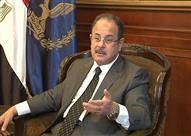 وزير الداخلية: جاهزية القوات تؤكد حماية الوطن والتصدي للأخطار المحيطة به