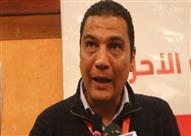 أمناء المصريين الأحرار: جبهة عصام خليل احترفت الكذب