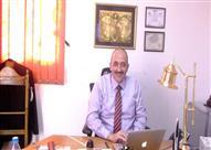 """على هامش """"سيتي سكيب"""".. علاء فكري: الوعاء الإدخاري للعقار هو المحرك للسوق"""