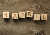 كذبة أبريل .. حيث يتحول المزاح إلى معصية