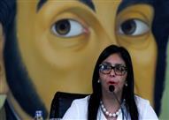 فنزويلا تعلن إنسحابها من منظمة الدول الأمريكية
