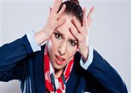 """7 كلمات لا تقولها لمضيفة الطيران.. إحداها """"ذات دلالة جنسية"""""""