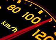 تعرف على السرعة القانونية للسيارات أعلى كوبري 6 أكتوبر