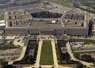 البنتاجون: مقتل جنديين أمريكيين في قتال ضد داعش بأفغانستان