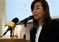 بالفيديو.. وزيرة التضامن: ندعو العالم لزيارة مصر