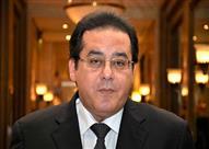 حبس أيمن نور وعمر عفيفي 5 سنوات بتهمة نشر أخبار كاذبة عن الدولة
