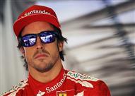 مكلارين يسعى لإرضاء فيرناندو ألونسو بسيارة جديدة.. فهل ينجح؟
