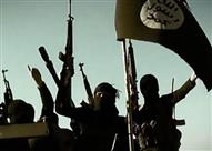 """تأجيل محاكمة متهم بالانضمام لـ""""داعش"""" لجلسة 11 مايو"""