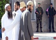 حوار بين علماء دين ومتطرفين بسجون في المغرب.. فكانت المفاجئة