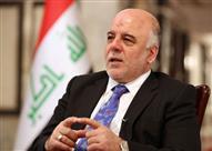 رئيس وزراء العراق: احتجزنا أموالًا قطرية بمئات ملايين الدولارات