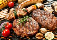 للزوجة العاملة.. 5 طرق لطهي اللحوم في أسرع وقت