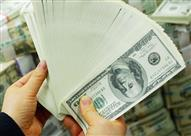 الدولار يعاود الصعود ببنك القاهرة ويواصل تراجعه في كريدي أجريكول