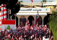 صحف عربية: متاهة الاتفاق على قانون للانتخابات في لبنان قد تعيد إنتاج