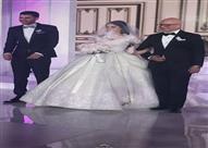 """بالصور- من هو """"عمر خطاب"""" صاحب الزفاف الأسطوري المصري؟"""