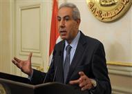 قابيل: عقد اجتماع اللجنة التجارية المصرية السعودية مايو المقبل