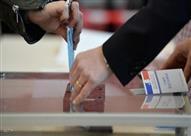 كيف قسمت انتخابات الرئاسة فرنسا؟