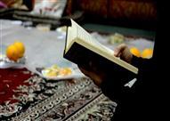 لتفطير الصائمين من رواد المسجد الحرام: عليك اتباع هذه الشروط! .. وما