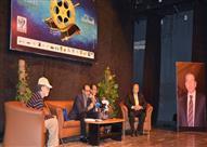 مهرجان الإسماعيلية الدولي للأفلام التسجيلية يعلن عن جوائزه في ختام