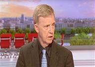 الصنداي تلجراف: سفير بريطاني سابق يعمل لصالح بشار الأسد
