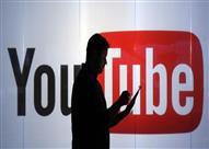 "شادي سرور بـ""18 مليون جنيه"".. تعرف على أرباح مشاهير youtube"