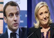 ماذا قالت الصحافة الأوروبية عن الانتخابات الفرنسية؟