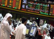 """""""موبايلي"""" السعودية تتحول للخسارة بقيمة 163 مليون ريال في الربع الأول"""