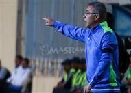 إيناسيو للاعبيه: الفوز على المصري بـ6 نقاط