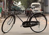 كيف تعرف مقاس الدراجة المناسبة لك؟