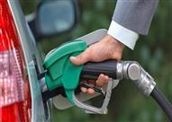 """هل استهلاك السيارات رباعية الدفع للوقود أعلى من """"السيدان""""؟"""