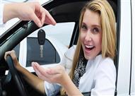 كيف تتعامل مع سيارتك خلال أول 1000 كيلومتر؟