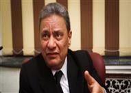 """كرم جبر: حل أزمة """"الأهرام"""".. وصرف الرواتب في موعدها"""