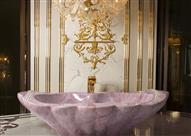 بالصور- أحواض استحمام في دبي ثمنها مليون دولار