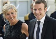 من هي بريجيت ترونيو زوجة ماكرون.. أصغر رئيس محتمل لفرنسا؟