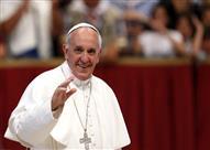 بطريرك الأقباط الكاثوليك: بابا الفاتيكان رجل سلام يأتي إلى أرض السلام