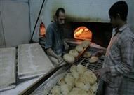 بدء تشغيل 57 مخبزًا جديدًا في المنيا