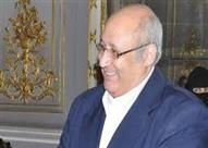 """افتتاح مهرجان """"أيام الشعوب"""" في جامعة عين شمس بمشاركة 13 دولة"""