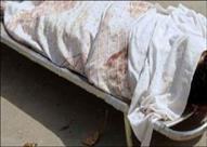 العثور على جثة شاب مقسومة إلى نصفين بالساحل.. ومصدر أمنى يكشف التفاصيل
