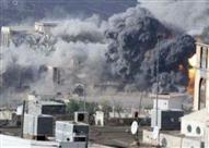 أسوشيتد برس: غارة جوية تقتل 8 أشخاص من عائلة واحدة بسوريا