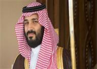 الفاينانشال تايمز: إعادة المكافآت المالية في السعودية تحد من إصلاح