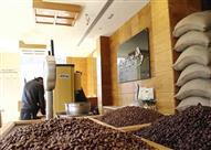 شعبة البن: استقرار فى الأسعار وانخفاض الطلب في رمضان