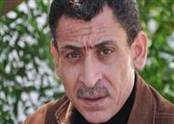 مدير أسبوع الفيلم الفلسطيني في مصر: السينما تعاني في غزة والتوثيق يدّعم القضية (حوار)