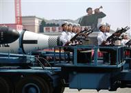 الإندبندنت: كوريا الشمالية يمكن أن تدمر العالم بـ3 قنابل فقط